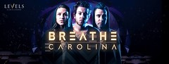 08-25-16 Levels Bangkok Presents Breathe Carolina (clubbingthailand) Tags: breathe carolina dj levels bangkok party club thai thailand httpclubbingthailandcom