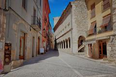 Besal (Meino NL) Tags: besal catalunya cataloni middeleeuwsdorp medievalvillage provinciegerona garrotxa espaa espagne spain spanje