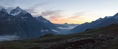 _DSC0532 (jyl4032) Tags: zermatt switzerland gornergrat matterhorn