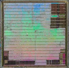 NVIDIA@350nm@Fixed-pipeline@NV4@Riva_TNT@T5A5037059849___Stack-DSC08188-DSC08220_-_ZS-DMap (FritzchensFritz) Tags: lenstagger macro makro supermakro focusstacking fokusstacking focus stacking fokus stackshot stackrail nvidia riva tnt nv4 350nm fixed pipeline die shot gpu ceramic keramik gpupackage package processor prozessor cpudie dieshots dieshot waferdie wafer wafershot vintage open cracked