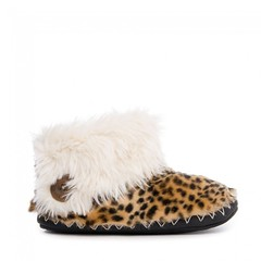 Jesse - Luxury Faux Fur Ankle Boots - Cheetah (Bedroom Athletics) Tags: jesse luxury faux fur ankle boots cheetah bedroomathletics bedroom love slippers print leopard prints athletics upper soft teddy fleece lining branded button attached fold down cuff embroidered logo textile covered tpr sole with memory foam foot bed warm buy lovely lady womens woman warmth lush nice gift new comfy cosy indoors chillout winter shoe slipper furry comfortable comfort happy shopping need want british