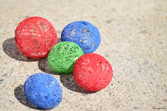 DSC_1168b_01_wm (Rusins) Tags: balls bolas