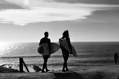Punta de Lobos_0067 (LifeViewer) Tags: surf pacifico puntadelobos chile pichilemu