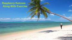 raspberry ketones lose belly fat (1) (barryjon5) Tags: raspberry ketones lose belly fat