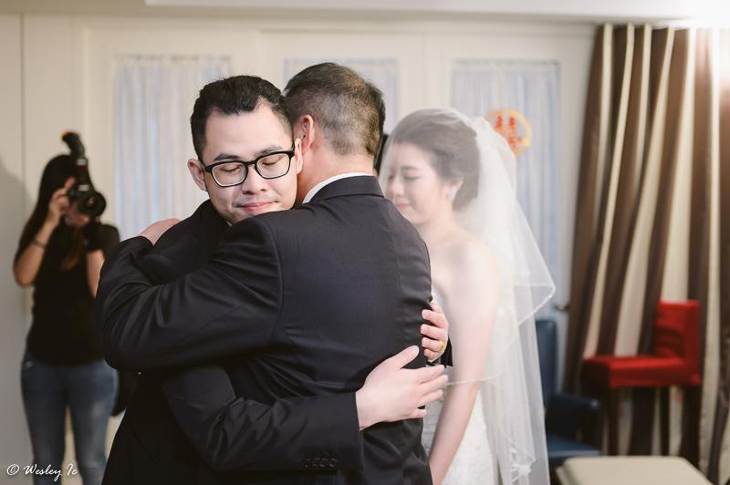 """""""""""婚攝,新莊典華婚宴會館婚攝,婚攝wesley,婚禮紀錄,婚禮攝影""""'LOVE09481'"""