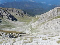 gran-sasso-monte-corvo-28 (Antonio Palermi) Tags: gransasso montecorvo escursionismo