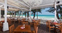 Sunwing Resort & Spa Bangtao Beach Hotel (, ) (www.hotelshot.ru) Tags:       hotel resort relax
