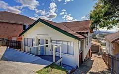 10 Jarvie Road, Cringila NSW