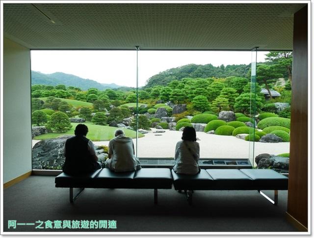 日本岡山.山陰山陽.自助旅遊.懶人包.美食景點.規劃image014