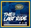 The Last Ride TTF2016 (toysrevil2) Tags: foolsparadise thelastride coinridesgame