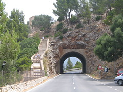 Mallorca (themax2) Tags: 2006 spagna spain maiorca mallorca
