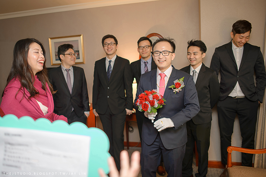 婚攝 內湖水源會館 婚禮紀錄 婚禮攝影 推薦婚攝  JSTUDIO_0037