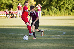 IMG_8962eFB (Kiwibrit - *Michelle*) Tags: soccer boys middle school team mms cony 091316