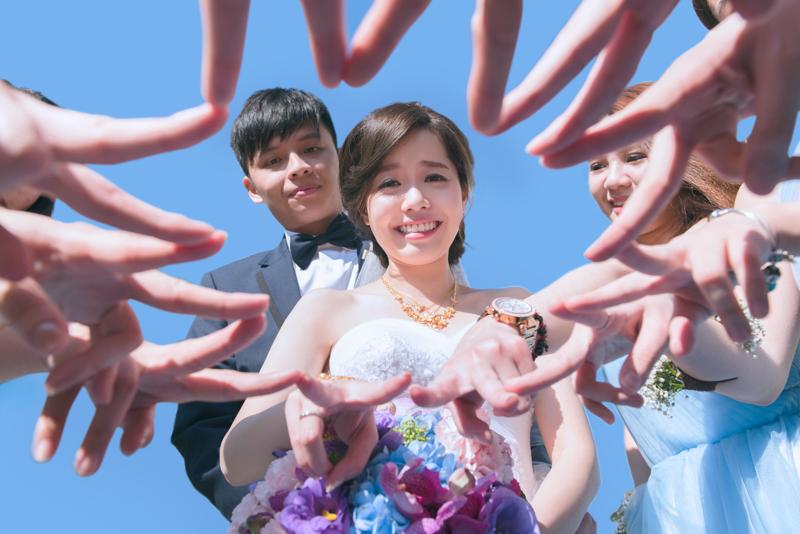 29441588100 e39a9ffbf2 o - [台中婚攝] 婚禮攝影@展華花園會館 育新 & 佳臻