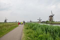 Kinderdijk113 (Josh Pao) Tags: kinderdijk    rotterdam  nederland netherlands  europe