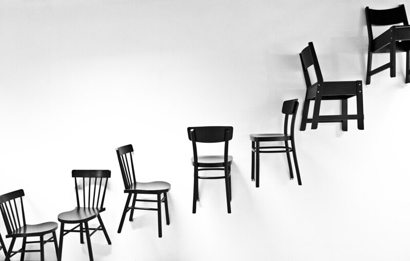 """The Chairs<a href=""""http://www.flickr.com/photos/28211982@N07/29585021536/"""" target=""""_blank"""">View on Flickr</a>"""