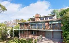83 Francis Avenue, Lemon Tree Passage NSW