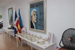 """Presentación del libro """"Mar de ahazar"""" de María Jesús Puchalt • <a style=""""font-size:0.8em;"""" href=""""http://www.flickr.com/photos/136092263@N07/29678433851/"""" target=""""_blank"""">View on Flickr</a>"""