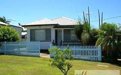 44 Polwood Street, West Kempsey NSW