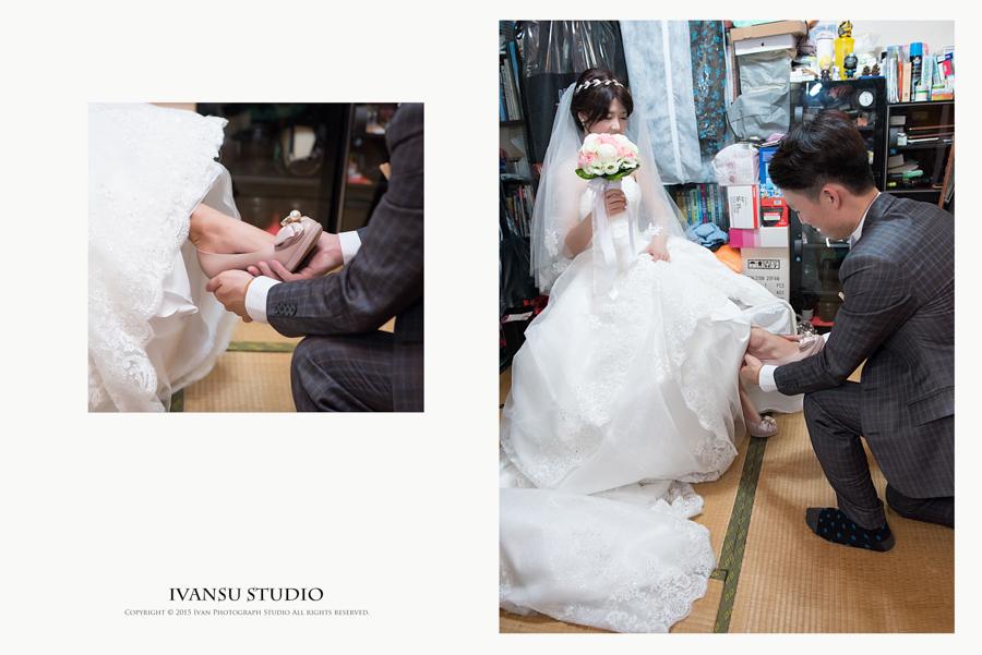 29788621671 a035850ac7 o - [婚攝] 婚禮攝影@寶麗金 福裕&詠詠