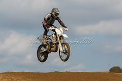 Vectis MotoX-9593.jpg (Malc Attrill) Tags: malcattrill scrambling isleofwight motocross trials motox dirt outdoor jumps bikes september vectis