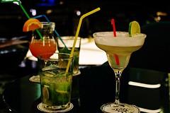 Cheers (portalealba) Tags: portalealba pentax pentaxk50 nerja noche 1001nights