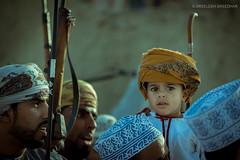 Omani child (Sreelesh Sreedhar) Tags: child kid nikon nikonflickraward nikond800 lifestyle muscat oma omani nikon105mm