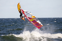 Alessio STILLRICH (Cold Hawaii World Cup) Tags: 2016 denmark klitmller netipcoldhawaiipwaworldcup2016 northsea pwa thistedforsikring thistedmunicipality windsurfing worldcup