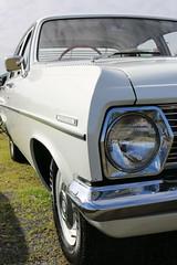 Holden HR Special (jeremyg3030) Tags: holden hr special cars