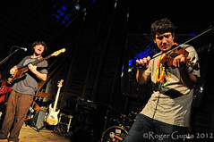 Keller Williams & Nate Leath The Barns at Kellys Ford 5/12/12 Remington VA (Spector1) Tags: music ford barn river keller virginia williams live barns va nate farms wren burner kellys remington matter transmitters the leath leathal 51212 kdubalicious