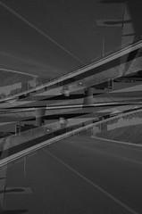 DSC_0012 (dustinmoore) Tags: blackandwhite bw abstract art architecture blackwhite nikon artistic alt doubleexposure creative multipleexposure futurism multiple bauhaus alternative abstractarchitecture whiteblack alternativephotography artphotography whitebw newvision abstractphoto multiexpose abstractblackwhite exposureabstractblack