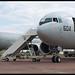 KC-767 Pair