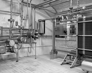 Macks Bryggeri/Mack Brewery, Tromsø