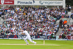 Four more (Greg Kingston) Tags: england southafrica cook cricket ecb petersen theoval pietersen