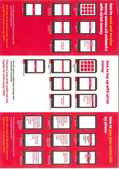 Airtel Money Uganda User Guide_Page_2