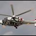AgustaWestland AW189 'I-RAIH'