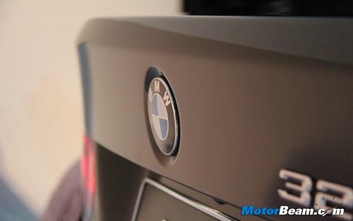 2012-BMW-3-Series-F30-04