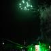 sterrennieuws tomorrowland2012dag1boomtomorrowland