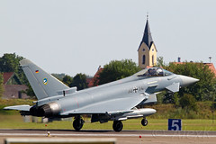 Eurofighter GS055 30+74 (AlexK3800) Tags: eurofighter 3074 gs055