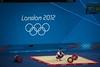 triyatno triyatno (stefanos-) Tags: london indonesia weightlifting olympics medals london2012 69kg wl010
