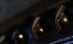 DSC_5179 (Michi (Friuli)) Tags: grandma festival mobile wall truck photo video still mac nikon italia foto basket martin digitale mixer joe x led concerto campana musica mister luci 700 atomic ethernet audio michi casco aura luce batteria rigging par dimmer chitarra 2012 midas strobo microfono friuli impianto foh basso dmx truss alluminio blinder testa tecnico negrita sgm bilico produzione facchino direttore consolle dwe socapex lightingdesk caschetto majano mac700 berini d700 cablecross dimmerista braidle accecatore