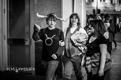 L1129953 (H.M.Lentalk) Tags: life street leica city people urban monochrome 50mm blackwhite oz australia noctilux aussie 50 asph m9 f095 095 noctiluxm 109550