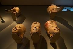 Heads (Gwenal Piaser) Tags: new usa newyo