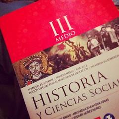 เตรียมสอบประวัติศาสตร์ #หยิบมาดูรูปเล่น !!! Prepara prueba la historia !!!!!!!!!!!!!! Solo ver los fotos. !!!!!! #book #libro #history #historia