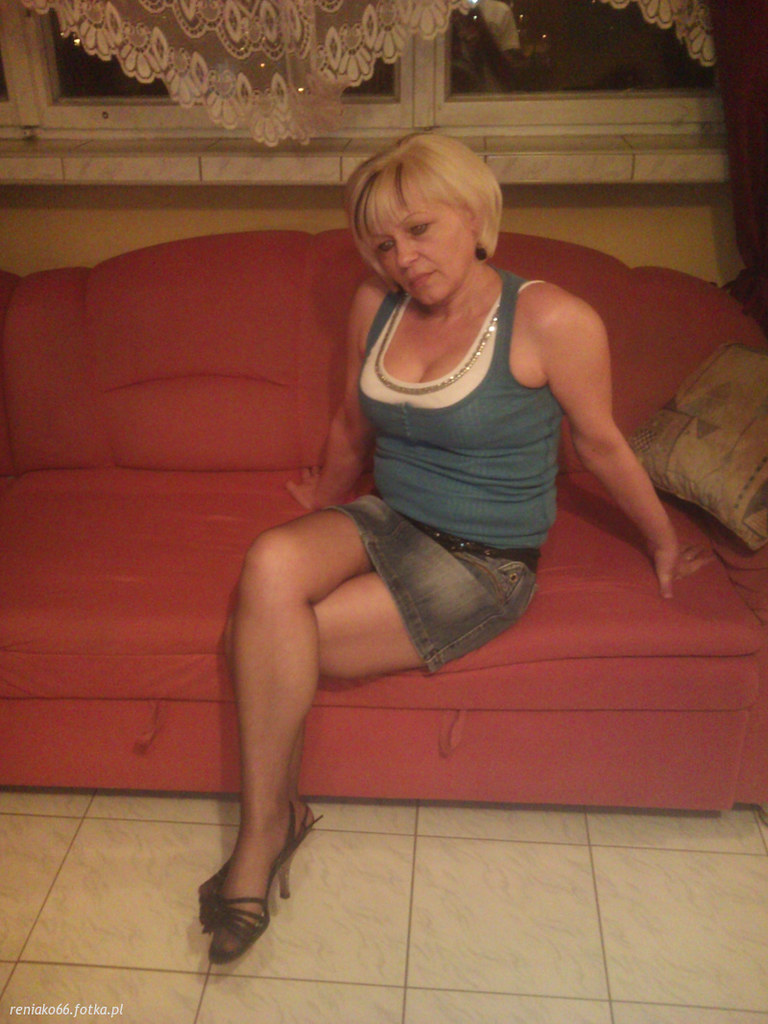 stanardsville milf women Xvideos mature-women-having-sex videos, free xvideoscom - the best free porn videos on internet, 100% free.