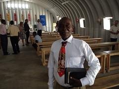 steel-church-haiti