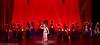 DarkSideofCrown-055 (Toast to Life) Tags: show color dance costume bellydance 2012 jillina kaeshichai bellydanceevolution bellydanceevolution2012