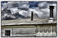 Menor's ferry homestead (sandyb49) Tags: white mountains grandtetonnationalpark