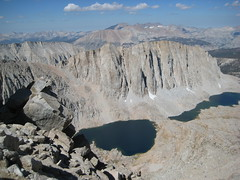 IMG_0703 (Michael.Lang) Tags: travel hiking mtwhitney inyocounty 22miles