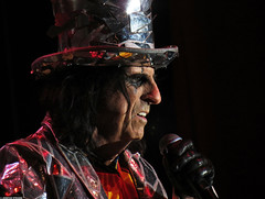 20120808_40 Alice Cooper at Liseberg | Gothenburg, Sweden (ratexla) Tags: show life people musician music man men guy celebrity rock musicians gteborg person concert europe artist tour rockstar sweden earth live famous gothenburg gig performance guys dude entertainment human liseberg artists rockroll horror shock celebrities sverige celebs rocknroll musik dudes scandinavia celeb humans scandinavian konsert 2012 alicecooper goteborg tellus homosapiens organism storascenen photophotospicturepicturesimageimagesfotofotonbildbilder notintheeternityset canonpowershotsx40hs 8aug2012
